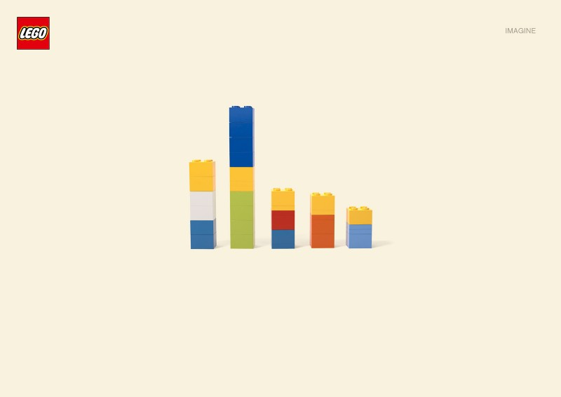 Lego-Jung-Von-Matt-5