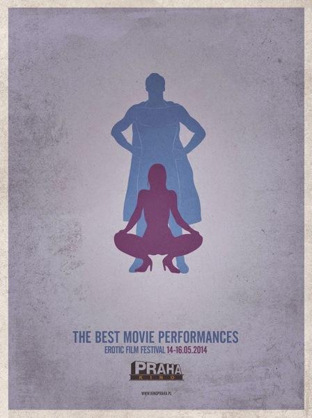 erotic film festival 2
