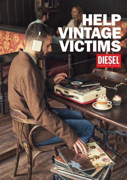 diesel-publicidad-vintage