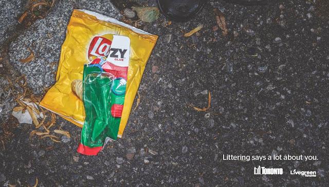 Livegreen-toronto-lazy
