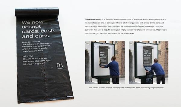 mcdonalds-acepta-latas