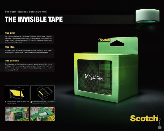 scotch-caja-invisible-3